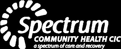 Spectrum-CIC-logo_sm